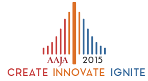 Don't Miss Out on Early Bird Rates for 2015 AAJA Convention!