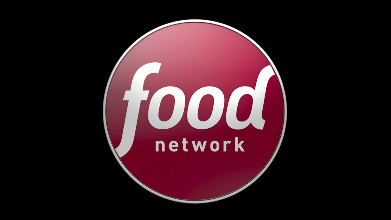 Food Network Is Hiring An Editor Aaja New York