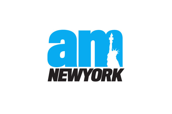 Amnewyork Is Lo Ng For An Editor In Chief