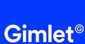 Gimlet Media Recruiting Producer