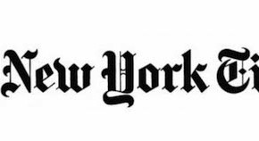 New York Times Hiring Producer for T Brand Studio
