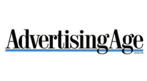 Advertising Age Seeking Editorial Interns