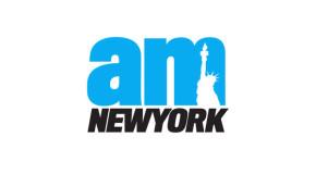 amNY.com Hiring News and Features Editors