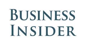 Business Insider Hiring News Intern
