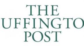 Huffington Post Seeking Front Page Editor