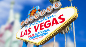 Convention Stipends for Students – Application Deadline June 10