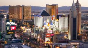 AAJA NY Reflects on 2016 Convention