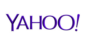 Get to Know Yahoo: Panel & Speed Networking
