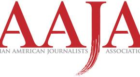 Contest: Design Our 30th Anniversary Logo